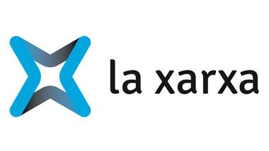 LaXarxaHoritzontal
