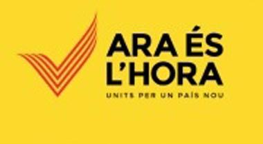 ara_es_lhora