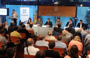 foto_presentacio_acte_d_esports