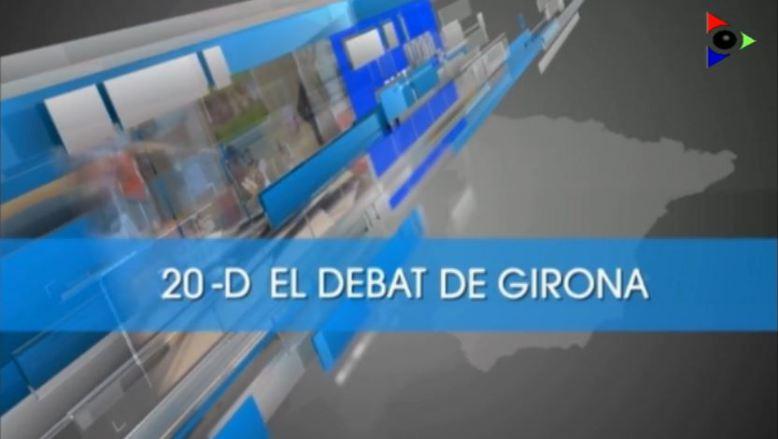 debat-eleccions-20d