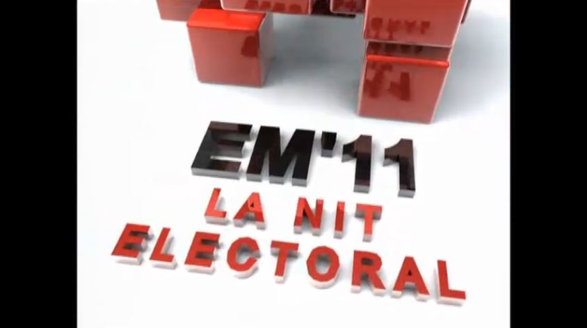 eleccions-2011