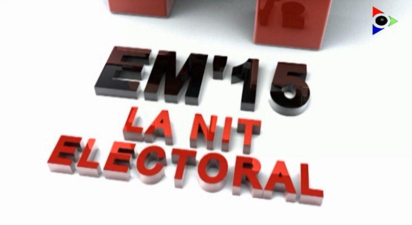 eleccions-2015