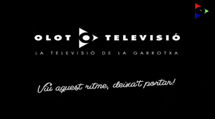 olot-tv-2013