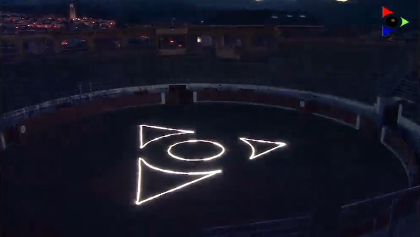 olot-tv-2016