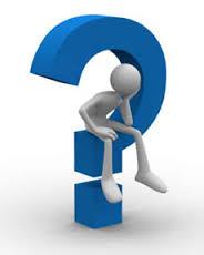 interrogante-2