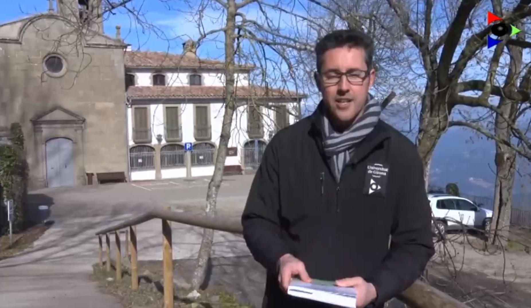 Cabrerès-Puigscalm